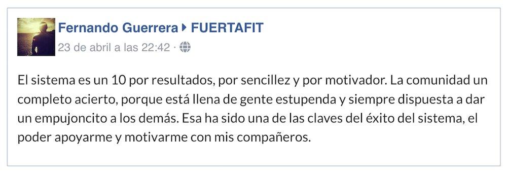 opinion-alumno-fuertafit-plus