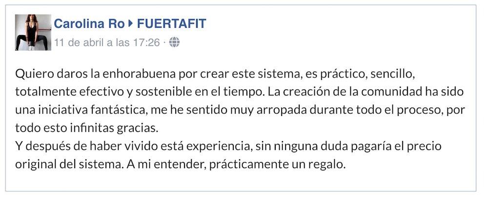 Opiniones-Fuertafit-Plus