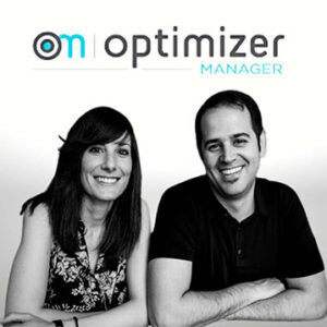 opinion-cursos-online-opinion-optimizer-manager