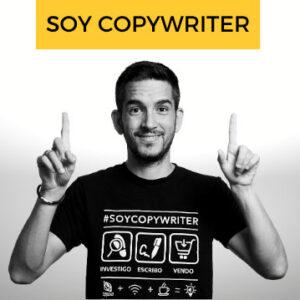 opinion-cursos-online-opinion-soy-copywriter