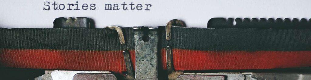 trabajar-como-copywriter-portada