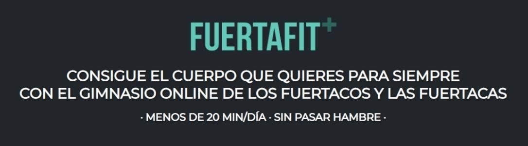fuertafit-plus-opiniones-lema