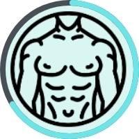 fuertafit-plus-opiniones-programa-musculacion