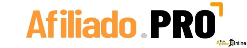 opinion-afiliado-pro-logo