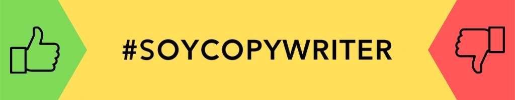 soy-copywriter-opiniones-pros-y-contras