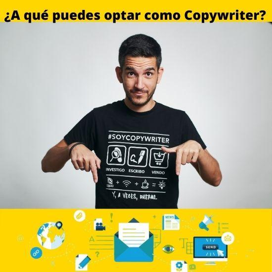 soy-copywriter-opiniones-salidas-profesionales