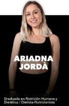 fuertafit-plus-opiniones-ariadna-jorda