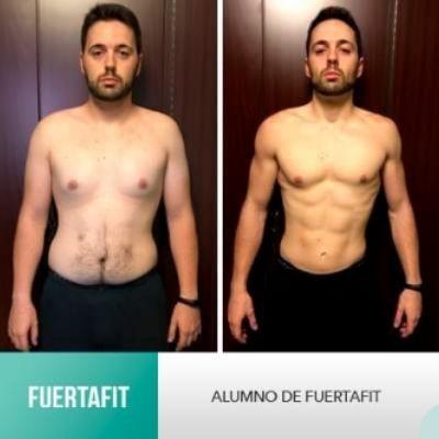 fuertafit-plus-opiniones-cambio-fisico-alumno-ejemplo-3