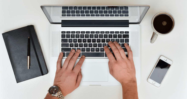 trabajar-como-copywriter-blog
